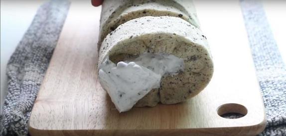 Я обожаю сладкое, поэтому балую себя вкусными десертами: простой рецепт рулета  Орео
