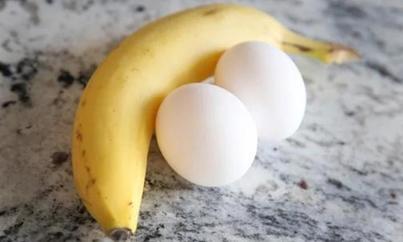 Воистину чудо: блины без муки (необычный рецепт)