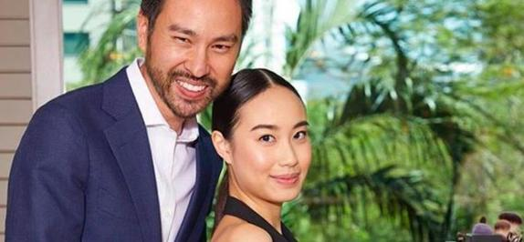 Как сделать макияж для азиатского разреза глаз: советы визажистов