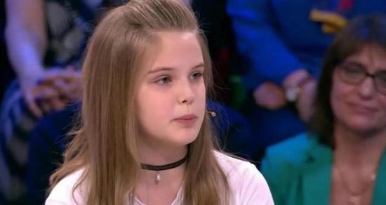 Откровения Ирины Алферовой: актриса рассказала, что брак с Абдуловым принес ей много слез