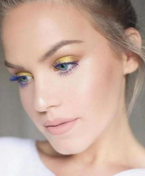 Королева Instagram: 9 идей макияжа, чтобы стать звездой соцсетей