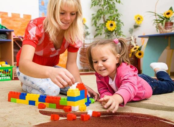 Учить детей тому, что им пригодится в жизни: как использовать карантин для помощи детям в развитии независимости