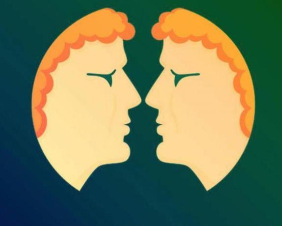 Кто-то волнуется больше остальных: астрологи рассказали, как справляются с чувством вины разные знаки зодиака