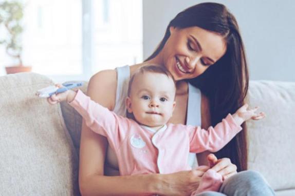 Вы ждете слишком долго: 5 ошибок, которые мешают одиноким мамам найти свою любовь