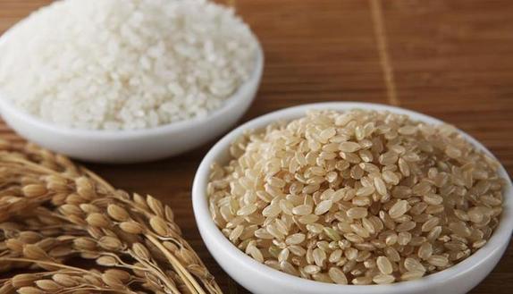 По мнению ученых из Гарварда, белый рис так же вреден, как и обычный белый сахар
