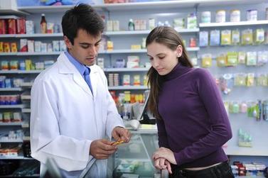 Глисты: симптомы, лечение медикаментами и народными средствами