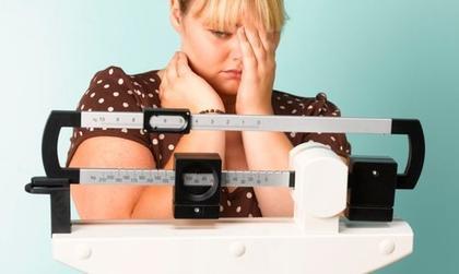 Эксперты определили, что спутник жизни может являться причиной лишнего веса