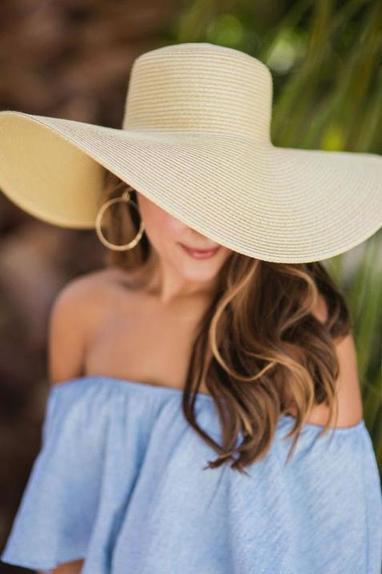 Средства защиты от солнца, которые можно есть: летний гайд