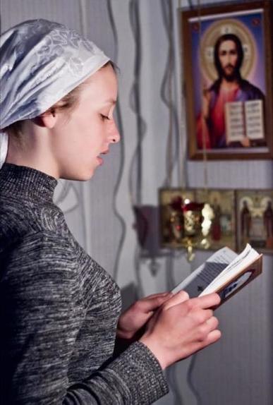 6 июня не получается сходить в храм: молитвы, которые можно почитать дома в Троицкую вселенскую субботу