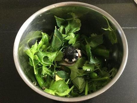 Печенье с зеленью и перцем халапеньо: рецепт ароматной выпечки