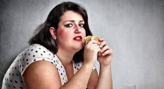 Зачем ты ешь пышки? Они же жирные : новые анекдоты на разные темы