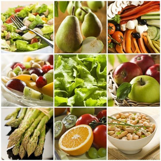 Вкусные На День Диета. Самая эффективная диета для похудения в домашних условиях