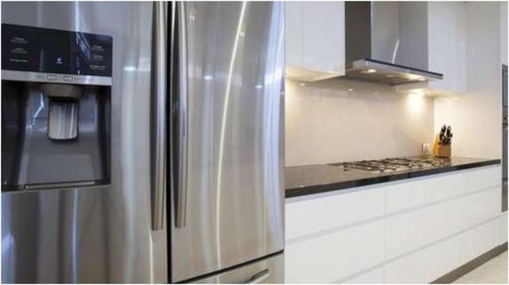 От холодильников до фенов: какую технику нельзя использовать с удлинителем