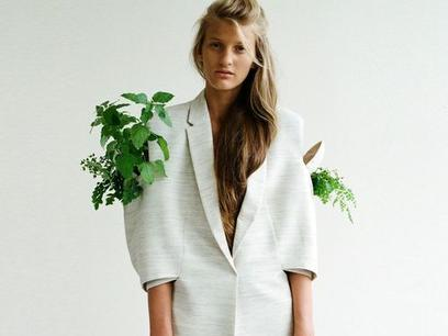 Комфорт, практичность, универсальность и долгосрочность: новые тенденции индустрии моды на фоне COVID 19