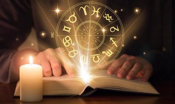 Сложный период. Астролог рассказал, что с 5 июня по 5 июля ожидает все знаки зодиака