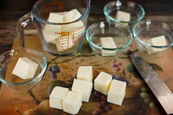Дети с удовольствием моют руки моим домашним мылом  Сахарная вата : простой рецепт
