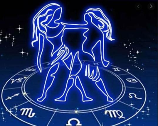 В глаза говорят одно, а за спиной   совершенно другое: 3 наиболее лукавых знака зодиака