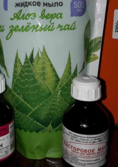 Все, что нужно от болезней и вредителей растений, беру на кухне: сода, растительное масло и чеснок