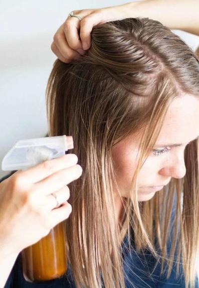Если бы только неприятный запах: что произойдет с вашими волосами, если перестать их мыть