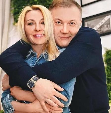«С Ириной он развелся не из за меня»: Овсиенко заявила, что не уводила мужа у Аллегровой
