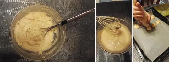 Десерт необыкновенной красоты: на праздник приготовила тортик из эклеров и золотой глазури