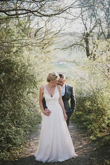 Не планируйте день по часам, доверьтесь другим: свадебные ошибки, и как их избежать
