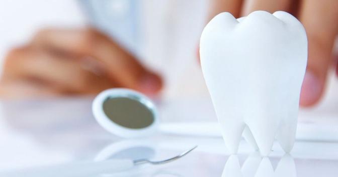 Современные технологии в стоматологии: особенности и преимущества