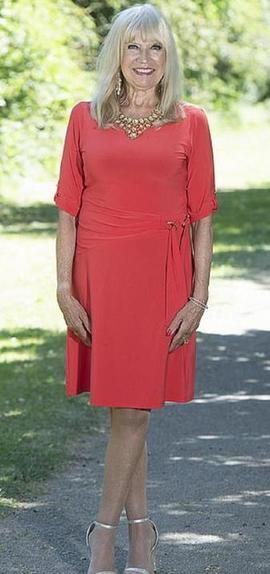 Женщины за 70 тоже могут выглядеть привлекательно: их советам можно следовать уже сейчас