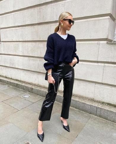 Нарушение приветствуется: 3 правила моды, которые давно устарели