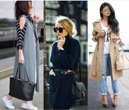 Не нужно носить все свое «богатство» в сумочке: 10 советов по выбору сумочки от Эвелины Хромченко