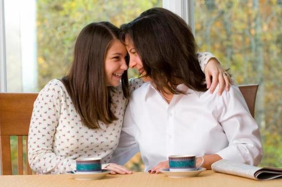 Следите за чувствами, а не за календарем: как пережить развод и начать новые отношения