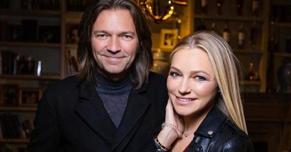 Сергей Соседов снова обрушился с критикой на сестру Дмитрия Маликова, назвав ее «безголосой»