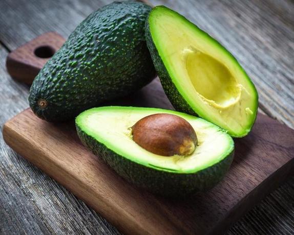 Как сделать гуакамоле еще вкуснее: 5 трюков от профессиональных поваров