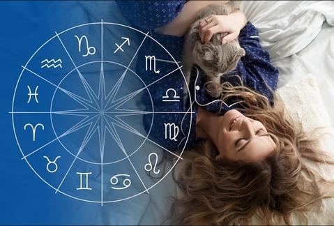 Ракам лучше отложить сердечные дела на другую неделю, Водолеев ждет приятный сюрприз, а что приготовили звезды остальным знакам зодиака: романтический гороскоп на 10–16 августа