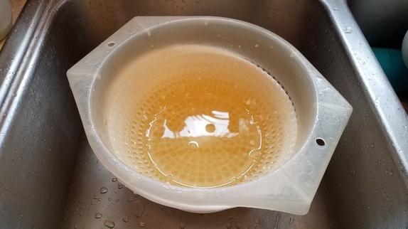 Варю из кукурузы бульон и закатываю в банки: секрет в том, что сами зернышки в приготовлении не используются