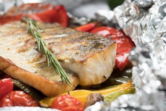 Диетолог Богданов: ужин не навредит похудению, если выбрать правильные продукты   яйца, сыр и не только