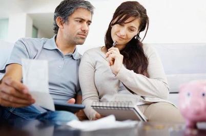 8 вопросов, которые вы должны задать своему партнеру, прежде чем решиться завести ребенка