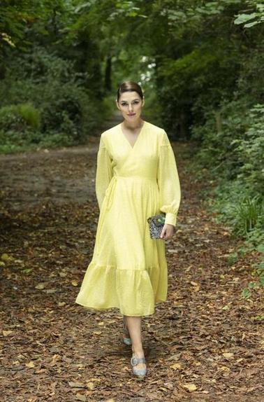 Смарт кэжуал и будущее праздничной моды: руководство по созданию идеального гардероба на все случаи жизни