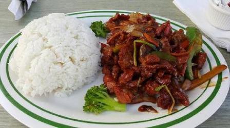 Ребрышки по рецепту поваров курортного острова Мауи: удивляем родных вкусным экзотическим блюдом