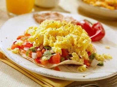 Яйца в маринаде и другие блюда с этим продуктом по рецептам поваров мирового уровня