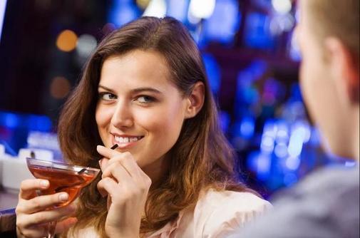 Чего хотят женщины: 10 советов психологов, которые помогут мужчинам повысить свою привлекательность