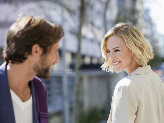 Встретить успешного мужчину в своем городке: реально ли познакомиться с достойным парнем, проживая не в столице? Рассказывает эксперт психолог
