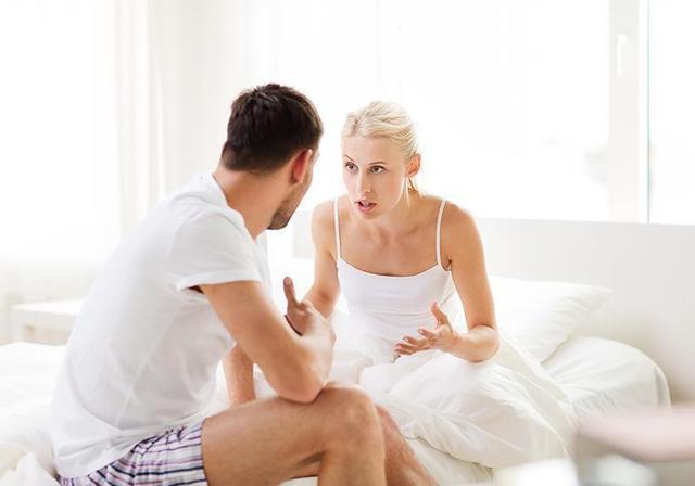 Найдите способ дать друг другу время побыть наедине: 10 советов по спасению брака, которые женщины получили во время пандемии