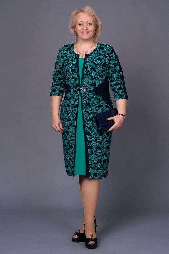 Четко знать, что носить и с чем сочетать. Какие цвета в одежде стоит предпочесть женщинам за 50, чтобы выглядеть моложе и элегантнее