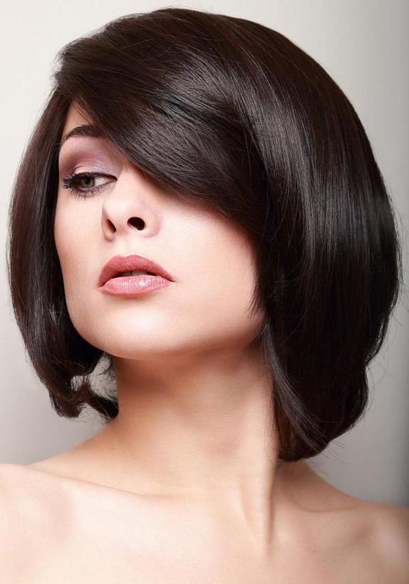 Красивая астрология: лунные подсказки для похода к парикмахеру в ноябре 2020 года