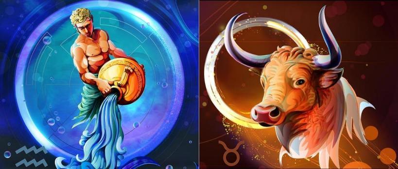 Скорпион + Близнецы и еще 4 пары знаков зодиака, отношения которых развиваются от большой любви до ненависти