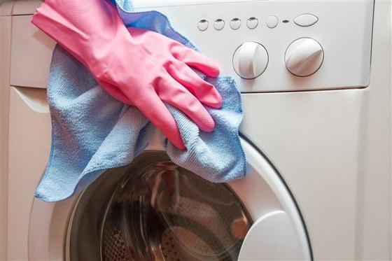 За исправность стиральной машинки не переживаю, а все благодаря хитростям ухода за ней, которыми пользуюсь уже несколько лет