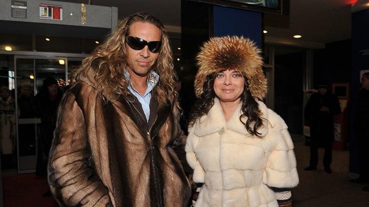 Заплатят всем, кто придет : Сергей Глушко посмеялся над девушками, которые заявили о любовной связи с ним