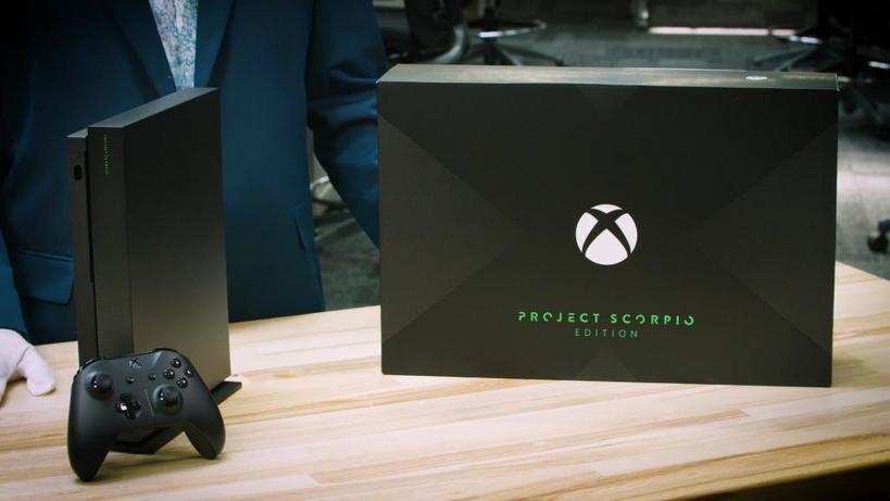 Подписка Xbox Game Pass становится лучше: компания Microsoft объявила, что в течение нескольких недель добавит ряд игр, в том числе и инди-платформер Celeste