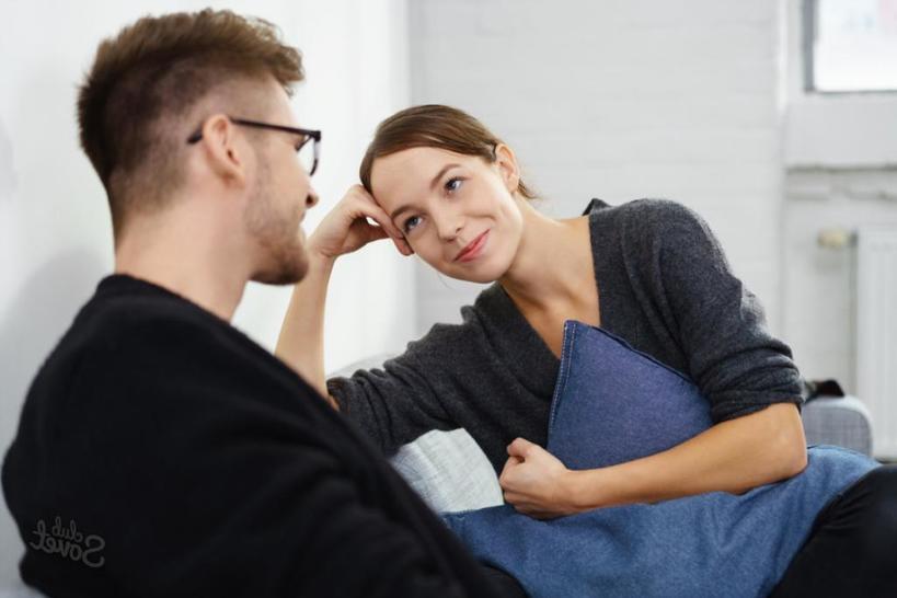 Мир не состоит из идеальной вашей копии:5 (возможно непростых) вещей, которые нужно принять, чтобы построить идеальные отношения